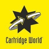 Cartridge World Merzhausen