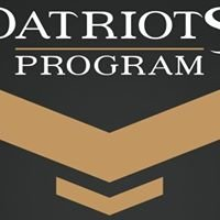 Ohio Dominican University Patriots Program