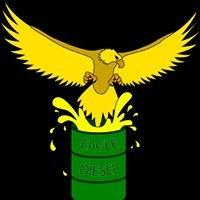 Eagle Diesel