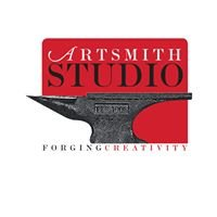 Artsmith Studio