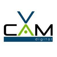 VCAM Digital Enterprise