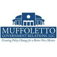 Muffoletto Government Relations