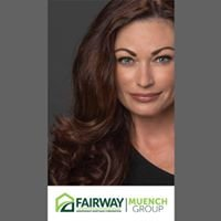 Melissa Muench - Fairway Independent Mortgage Corporation