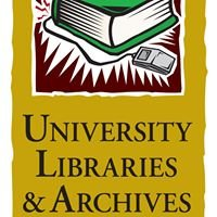 Emporia State University Libraries and Archives
