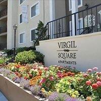 Virgil Square Apartments