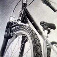 biciclete.ro