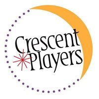 Crescent Players: SCSU