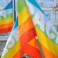 Beati i Costruttori di Pace - Bcp