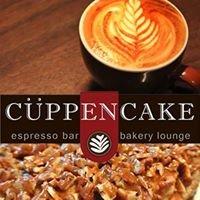 Cuppencake