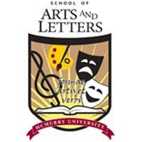 McMurry University Division of Arts and Letters