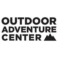 UVU Outdoor Adventure Center