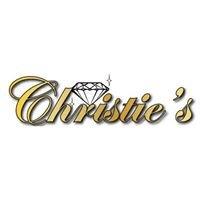 Christie's Jewelers
