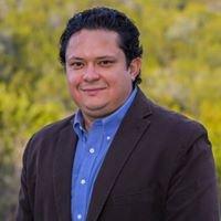 Jason Martinez Realtor