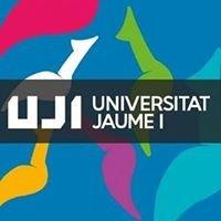 Instituto Universitario de Estudios Feministas y de Género