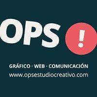 OPS! estudio creativo
