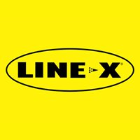 Line-X of Metairie