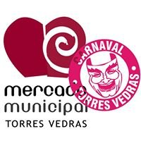 Mercado Municipal de Torres Vedras