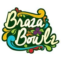 Braza Bowlz