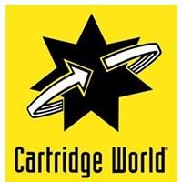 Cartridge World North Attleboro