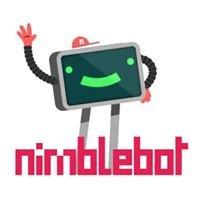 Nimblebot