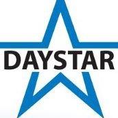 Daystar Window Tinting