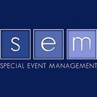 Special Event Management, LLC