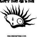 Mac's Bad Art Bar
