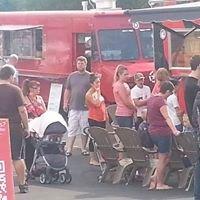 Pleasant Grove Food Truck Tuesday