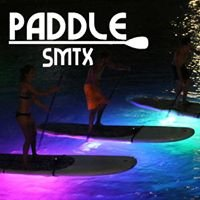 Paddle SMTX