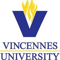 Vincennes University Business & Industry