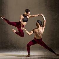 Ballet Dallas