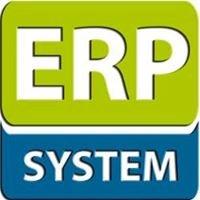 ERP System Sp. z o.o.