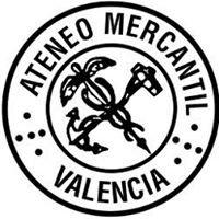 Ateneo Mercantil de Valencia