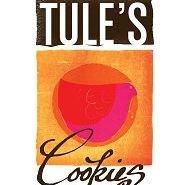 Tule's Cookies