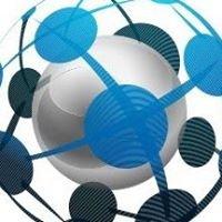 Umagen Global Solutions