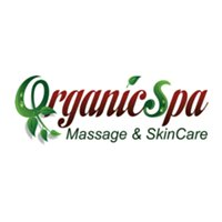Organic Spa Massage & Skincare