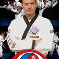 Lindsay Martial Arts | Orem Utah