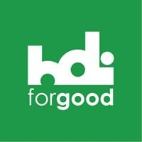 HDI For Good