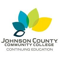 Johnson County Community College Continuing Education