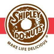 Shipley Donuts of San Marcos
