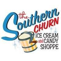 Southern Churn