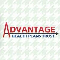 Advantage Health Plans Trust