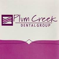 Plum Creek Dental Group