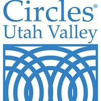 Circles Utah Valley