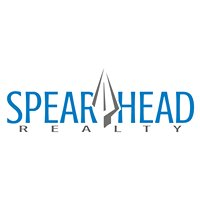 Spearhead Realty