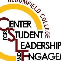 Center For Student Leadership and Engagement