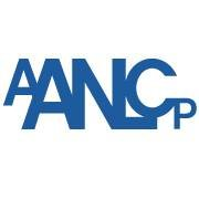 AANLCP - American Association of Nurse Life Care Planners