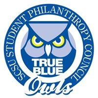 SCSU True Blue Owls
