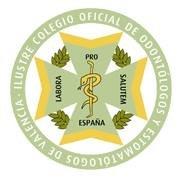 Colegio de Odontólogos y Estomatólogos de Valencia (ICOEV)