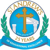 St. Andrew's Grammar, WA